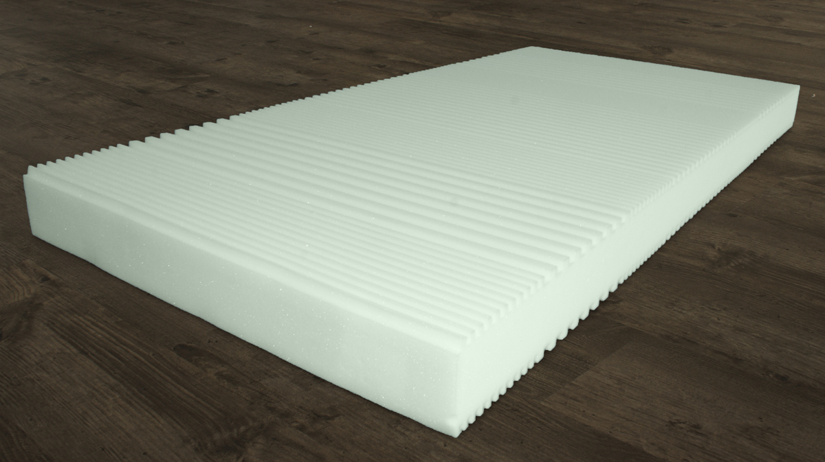 best of vital best of vital. Black Bedroom Furniture Sets. Home Design Ideas