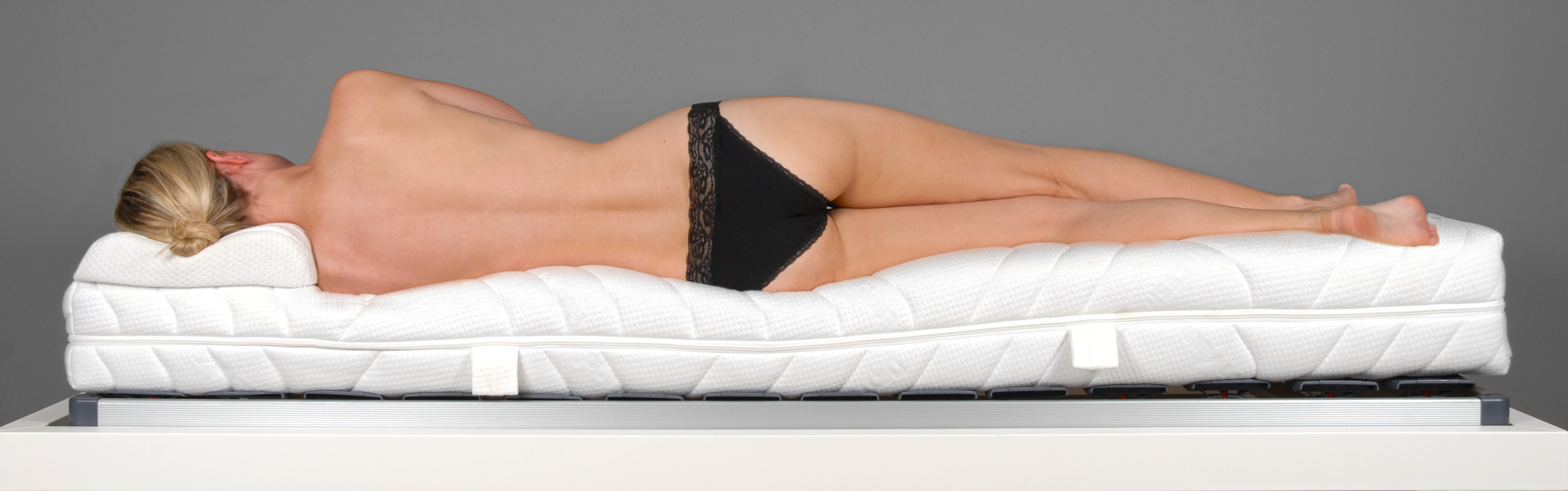 kaufen neu magnetfeld therapie theramag profi. Black Bedroom Furniture Sets. Home Design Ideas